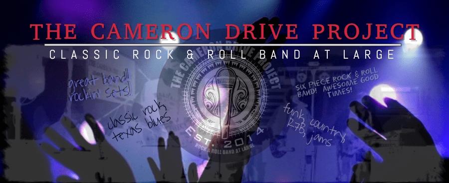 CameronDriveProject-Promo-A - LR
