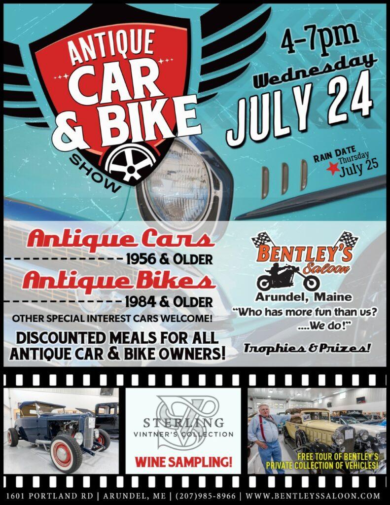 2019 Antique_Car_Bike_Show