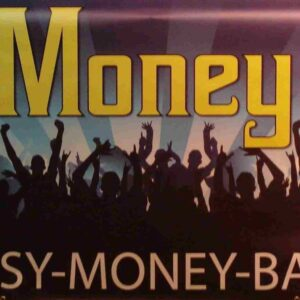 Easy Money Band