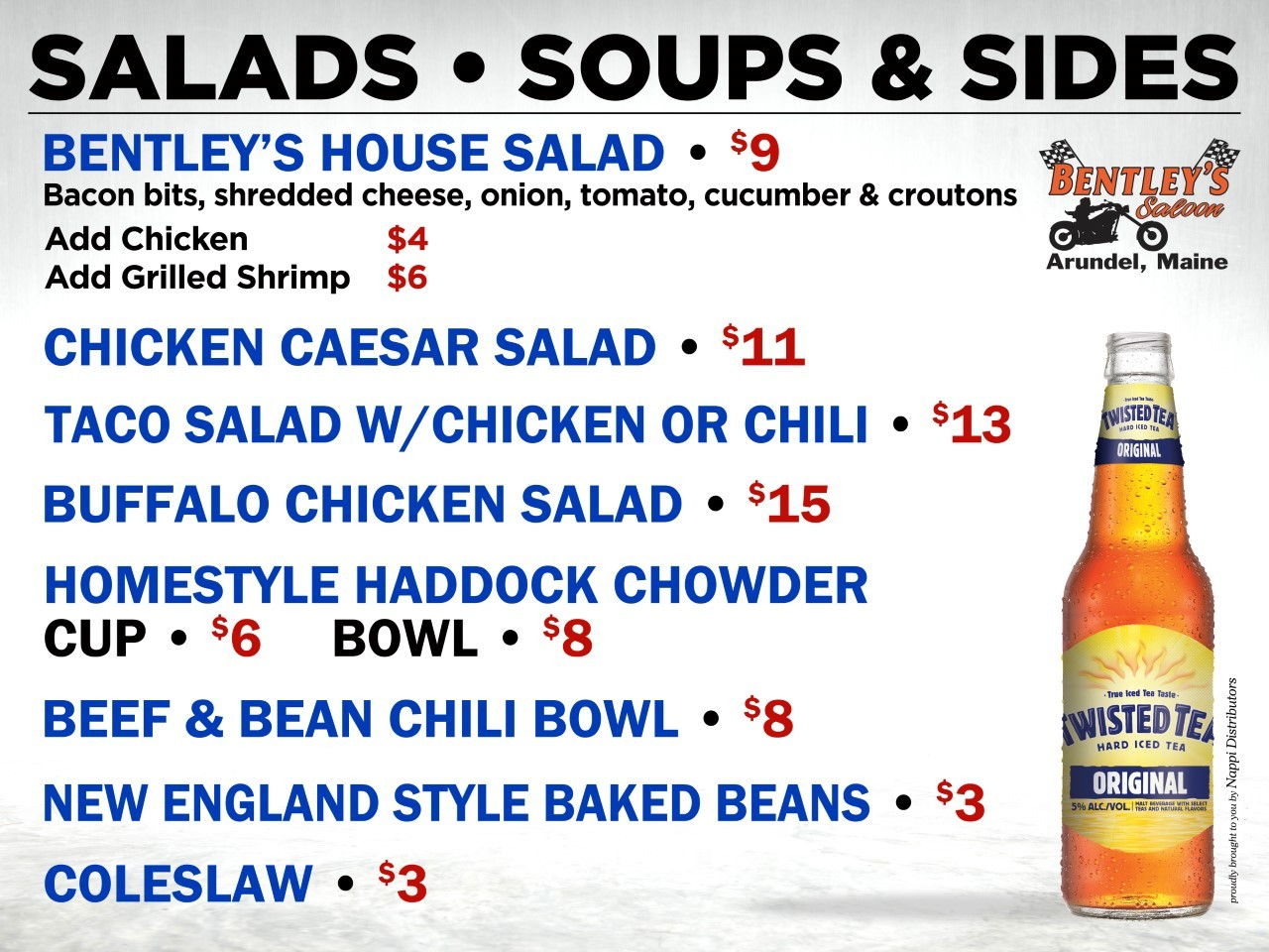 FINAL_Bentley's Salad_Soup_Sides Board 2020