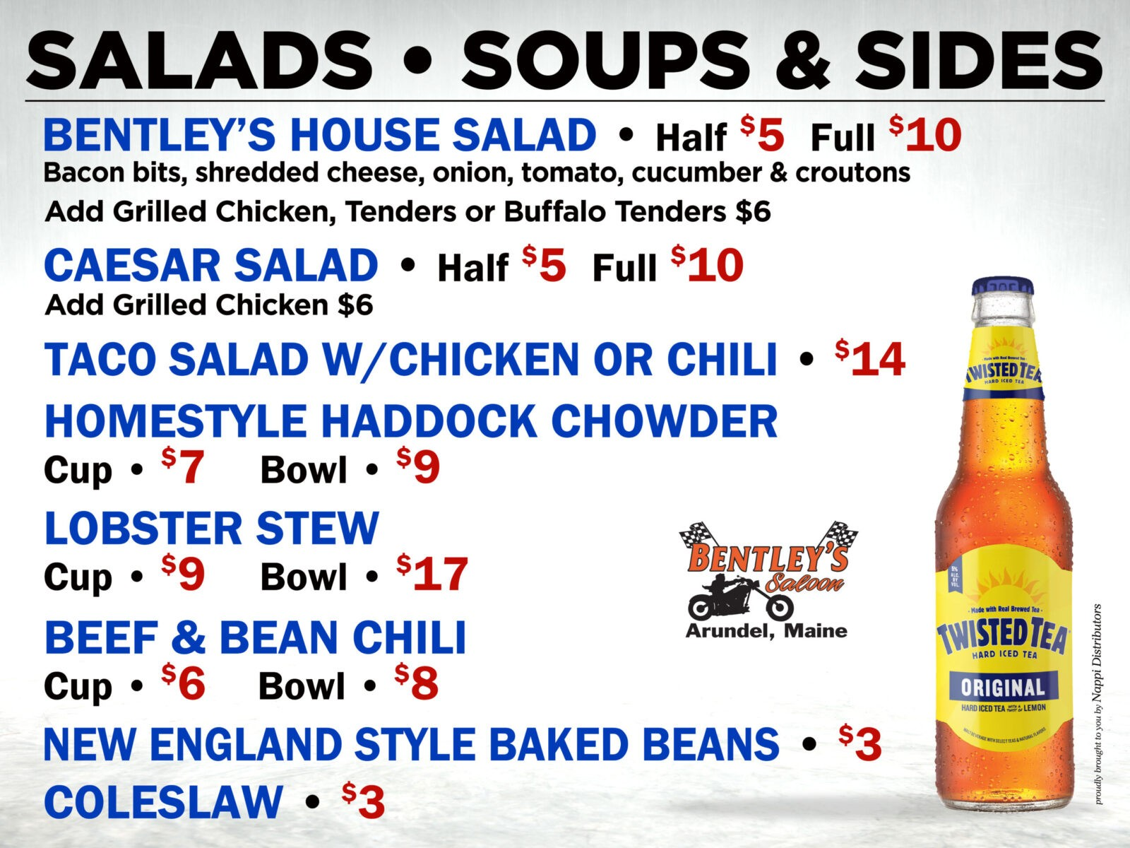 Bentley's Salad_Soup_Sides Board 2021